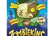 Books Series at a 5th Grade Reading Level