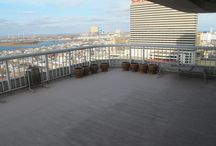 Featuring: The Largest Balconies In The Ocean Club / Ocean, City, Bay & Boardwalk Views! Large Balconies! Fully furnished. Washer & Dryer included! Carpet in bedrooms. Hardwood flooring in kitchen. Close to transportation, shopping and casinos. Indoor pool and jacuzzi. Tennis Court & Gym. Steam rooms and saunas. Asking - $369,000 - www.OceanClubRealty.com