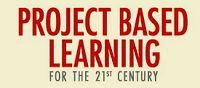 PBL   ABP   Project Based Learning / Recursos para organizar y evaluar Proyectos Educativos.