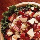 salads / by Toni Smith