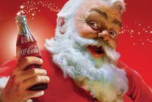 Always Coca Cola / by Frans Hermans