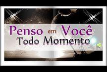 Maurilio Pestana / mauriliopestana@facebook.com mauriliopestana99@gmail.com