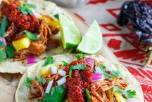 Street food - Bolw - Bimbimbap ... / la gamelle du midi!