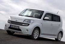 Daihatsu / http://carsdata.net/Daihatsu/