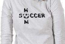 Diseños Futbol
