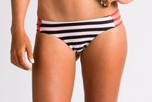 Bikinis / Addicted / by Tracy Shayhorn