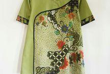 batik lglg