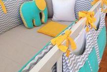 babys room