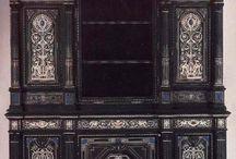 Lumea ascunsă a mobilierului / Detaliile care nu se văd