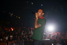 G Herbo aka Lil Herb on Pinterest / G Herbo also known as Lil Herb is an American rapper, who has been well-received for all of his releases till date. He has released four mixtapes till date.