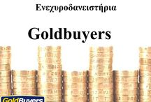 Goldbuyers