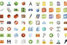 Graphic & Web Design Resources