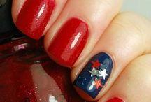 Nail Art Designs / All things nail art