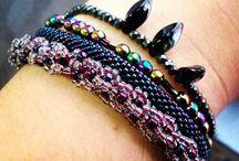 ilolenge / biżuteria robiona z miłością i pasją, jewellery, facebook.com/ilolenge