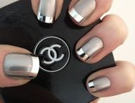 Nails by design