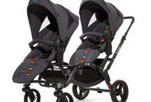 Bebes / Innovacion, tecnologia, seguridad, ingenieria y diseño aplicada al mundo de los bebes y niños