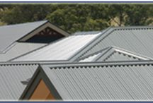 Extensive Collection of Roof Paint / Best roof paint services by ASTEC paints. Our roof coatings are meant to protect the building's roof from Sun, wind, rain and frost to maintain its original colour.