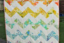 Vintage (and not vintage) Sheet Projects