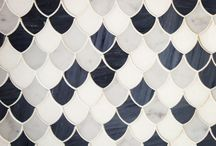 product LOVE . TILES