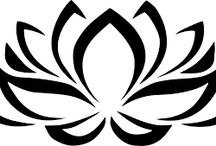 연꽃 LOTUS