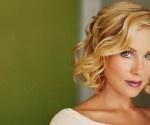 Hair styles / by Erin Ferguson-Kilgore
