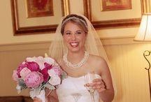 Wedding: Heidi & Justin, Ponds - Bolton, Vermont 6/8/13