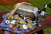 picnic must do's Cape Town