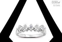 Tek Taş Pırlanta Fiyatları / #tektaş #pırlanta #tektaspirlanta #yüzük #5taş #hediye #mücevher #aksesuar #aşk #evlilik #düğün #romantik #zarif #şık #fotoğraf #gelin #damat #dugunfotografları #diamond #jewelery #marriage #wedding #ring #love #glamorous #romantic #bride #groom #bridal #thalespirlanta