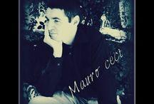 Mauro ceci - Instrumental music