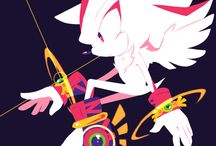 Shadow (Sonic)