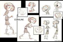 Illustration: Character