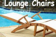 Teak Furniture / Quality Teak Furniture for your Home