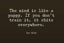 Mind-Expanding