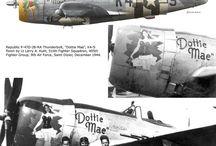 боковики P-47