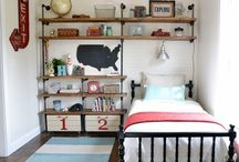 Max's Room