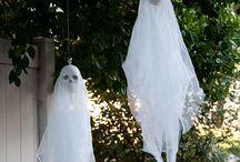 Weee Halloween
