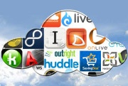Apps, Apps, and more Apps. / by Cheryl Paul