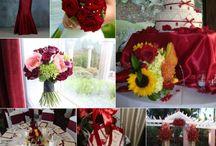 Stina Wedding 2/14 / by Stephanie Davies