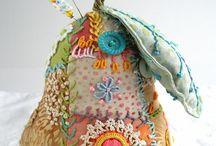 crafts create