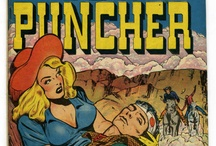 COW PUNCHER 1