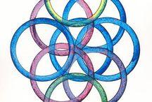 ▽ Géométrie ▽