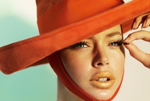 Colour#Ilovehair#fashion / Fashion