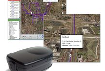 GPS Tracking With No Monthly Fees / Passive GPS Trackers With No Monthly Service Fees!