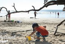 Things To Do In Guanacaste With Kids