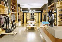 fidelio rabatt / Welcome to our outlet store Rabatt! On Nüschelerstrasse 31, Zurich!