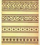 βυζαντινά σχέδια