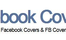 Technology / Help, tips, and info on Facebook, Pinterest, Browsers, ETC. / by Kim W Powell