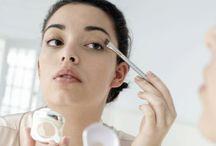 Skincare tips / #Beauty #beautyhacks #health publications about use of #clean products also in relation to #skincaretips #skincareproducts  Nieuwe publicaties over #schone producten en het gebruik hiervan. In verband gebracht met gezondheid!
