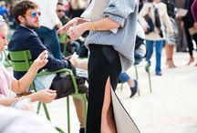 fashion / sthsweet.com +a