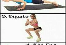 Gymmen